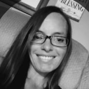 Jennifer T. - Lawsonville Babysitter