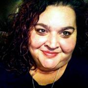 Jennifer W. - Calhoun Babysitter
