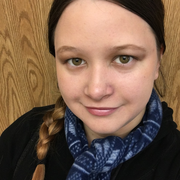Katelyn W., Care Companion in Kennewick, WA with 1 year paid experience