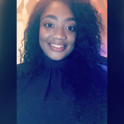 "Myesha R. - Saint Joseph <span class=""translation_missing"" title=""translation missing: en.application.care_types.child_care"">Child Care</span>"