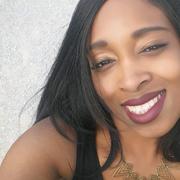 Taiesha W. - Pontotoc Babysitter