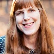 Donna P. - Andover Babysitter