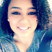 Jessica C., Babysitter in Statesboro, GA with 7 years paid experience