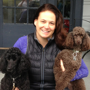 Jennifer M., Care Companion in Bellevue, WA with 3 years paid experience