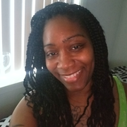 Tina R., Care Companion in Chicago Hts, IL with 3 years paid experience
