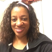Gayann P., Nanny in Brooklyn, NY with 13 years paid experience