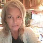 Tina P., Babysitter in Ruskin, FL with 10 years paid experience