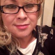 Cristina R. - Rowlett Care Companion