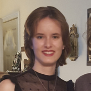 Rachel H. - Schellsburg Babysitter