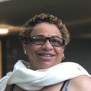 Maria C. - Dorchester Care Companion