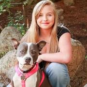 Kylen C. - Bailey Pet Care Provider