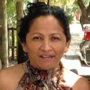 Maria B. - Copperas Cove Care Companion