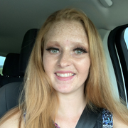 Melissa E. - Neosho Babysitter