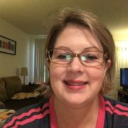 Kim O. - Beaverton Babysitter