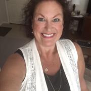 Ann C. - Port Gamble Babysitter