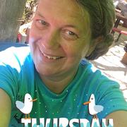 Tammy M. - Douglasville Babysitter