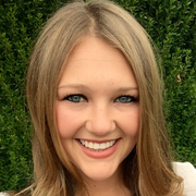 Kirsten B., Nanny in Hollywood, CA with 12 years paid experience