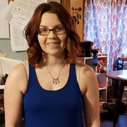 Oliva S., Babysitter in Madison, OH with 2 years paid experience
