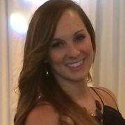 Allison P. - Winter Haven Pet Care Provider