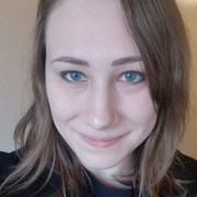 Ashley J., Care Companion in Cannon Falls, MN 55009 with 1 year paid experience