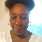 Iola L., Care Companion in Savannah, GA with 45 years paid experience