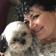 Riann L. - Butte Pet Care Provider