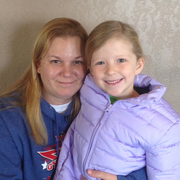 Kristy B., Babysitter in Des Moines, IA with 10 years paid experience