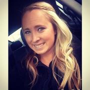 Megan H. - Parker Babysitter