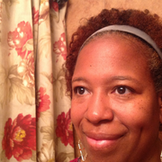 Pamela D., Nanny in Olive Branch, MS with 21 years paid experience