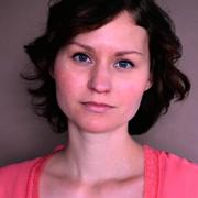 Anna P. - Olathe Babysitter