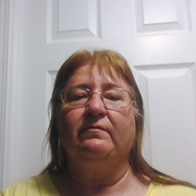 Penny R., Nanny in Collins, GA with 30 years paid experience