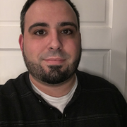 Jason F., Pet Care Provider in East Providence, RI with 2 years paid experience