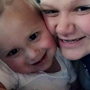 Cassie L. - Hartford Babysitter