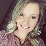 Lauren K. - Monroe Nanny