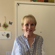 Julia R., Nanny in Tustin, CA with 4 years paid experience