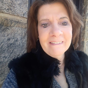 Karen S., Nanny in Ridgewood, NY 11385 with 6 years paid experience