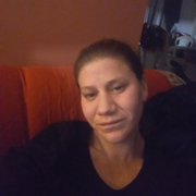 Stephanie  ., Care Companion in Hicksville, NY with 1 year paid experience