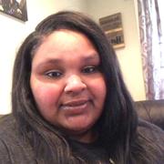 Denise H. - Media Babysitter