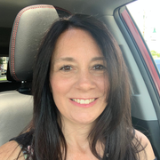 Trish A., Child Care in Mystic, CT 06355 with 32 years of paid experience