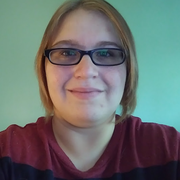 Jennifer W. - Kennesaw Pet Care Provider