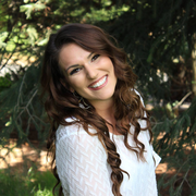 Amanda J., Nanny in Palm Desert, CA with 10 years paid experience