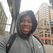 Jacob H., Babysitter in Chicago, IL with 1 year paid experience