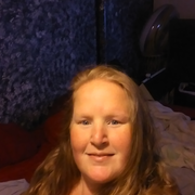 Sabrina C., Babysitter in Hamilton, OH with 21 years paid experience
