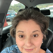 """Margie W. - Roswell <span class=""""translation_missing"""" title=""""translation missing: en.application.care_types.child_care"""">Child Care</span>"""
