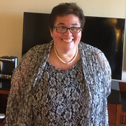 Marcia K., Babysitter in Colchester, CT with 10 years paid experience