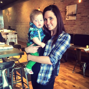 Kathleen M., Babysitter in Austin, TX with 15 years paid experience