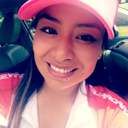 Nataly C., Care Companion in Springfield, VA 22150 with 2 years paid experience