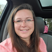 Meagan B., Pet Care Provider in Cocoa, FL with 12 years paid experience