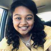 """Tymberlynn B. - Fort Valley <span class=""""translation_missing"""" title=""""translation missing: en.application.care_types.child_care"""">Child Care</span>"""