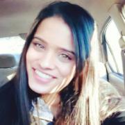 Sanjana J. - Ocean City Babysitter
